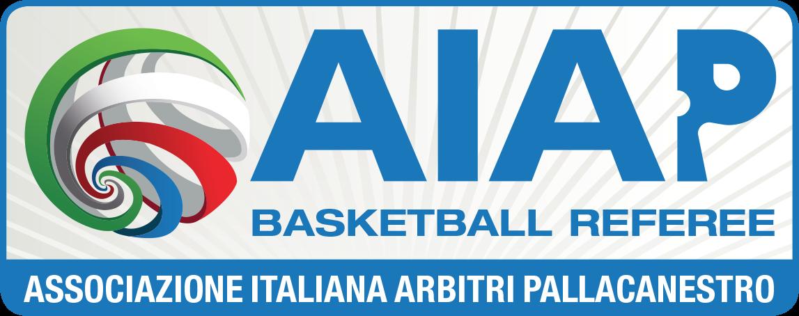 AIAP - Associazione Italiana Arbitri Pallacanestro