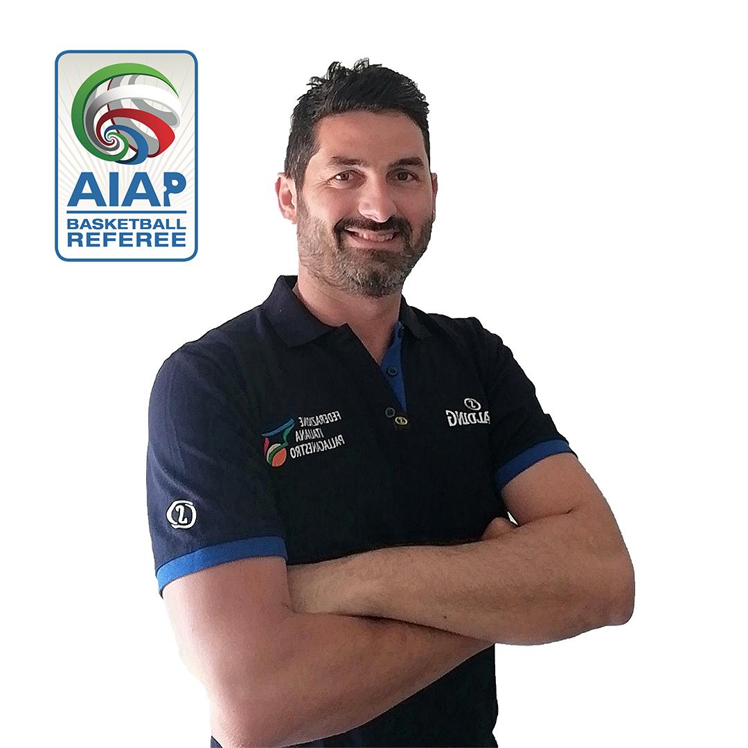 GIORDANO Antonio Giuseppe