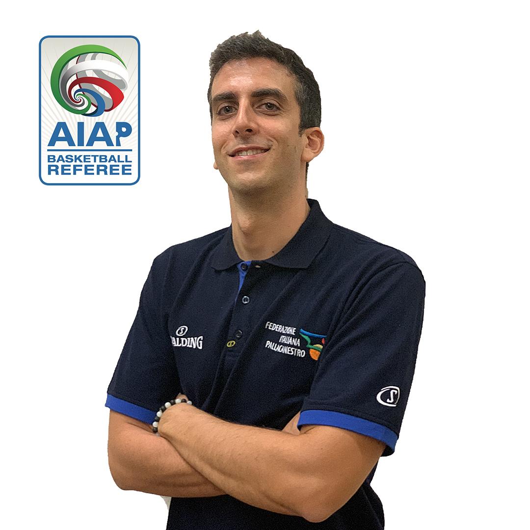 PERCIAVALLE Alessandro