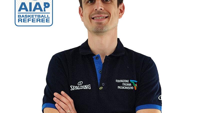 WASSERMANN Stefano