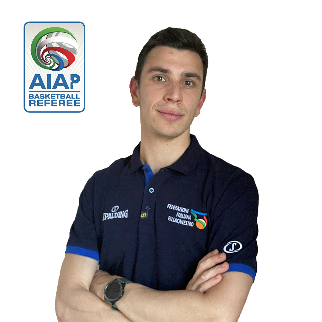ZANIBONI Francesco